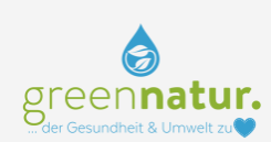 greennatur - Info-Kristall-Stick